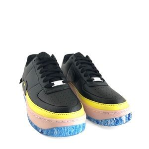 c3d88107727 Nike Shoes - Nike Air Force 1 Jester XX SE